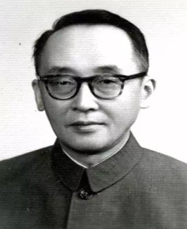 Chinese modern pioneer and founder of anesthesiology - Wu Jue