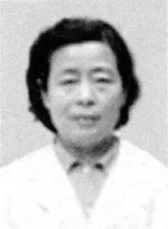 Chinese modern pioneer and founder of anesthesiology - Lixing Fang
